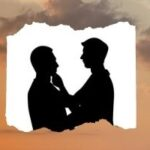 Relationship expectation setting (part 2/2)