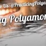 Video: Roy on the Practicing Polyamory podcast – Compersion and Jealousy