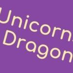 What is a Unicorn or Dragon? Why is it controversial?