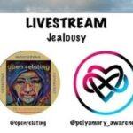 Video: Jealousy in Polyamory