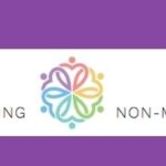 Audio: Interview with Roy and Jessie on the Normalising Non Monogamy Podcast