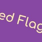 Noticing red flags in alternative relationships
